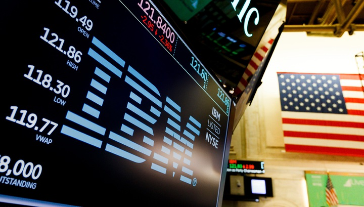 IBM abandons face recognition business amid US protests