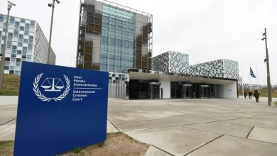 Trump escalates against ICC magistrates threatened with economic sanctions