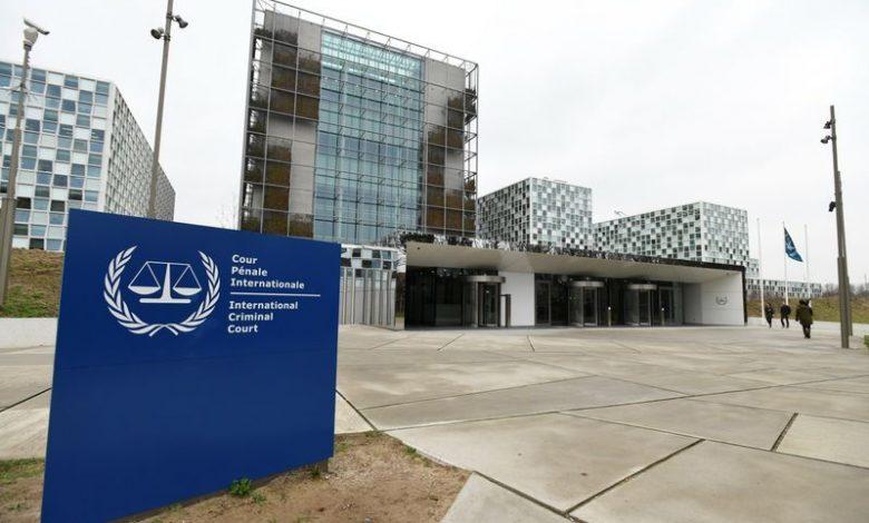 Trump escalates against ICC magistrates threatened with economic sanctions