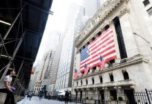 US economy goes into recession