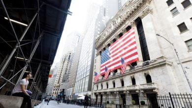 Photo of US economy goes into recession