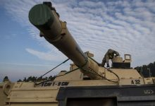 US explained why Russia should be wary of NATO invasion