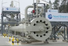 US prepares new sanctions against Nord Stream 2