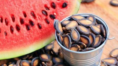 "Photo of Watermelon seeds turned out to be ""the perfect superfood"""