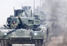 history shows us why Russia is afraid of NATO invasion even if it seems insane