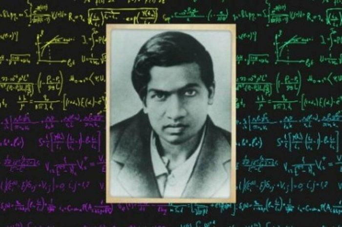1 ramanudzhan velikij matematik samouchka