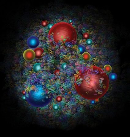 CERN file 768x813 1