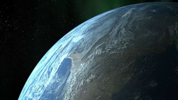 Earth has no means of protection against dangerous asteroids