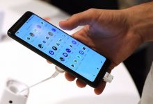Experts talked about the secret functions of smartphones