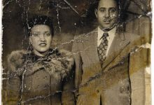 Henrietta Lacks