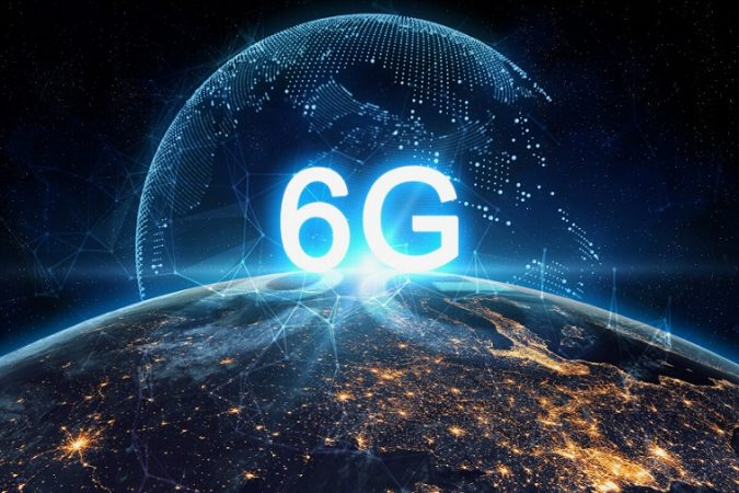 How the world will change after the introduction of the 6G standard