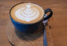 Is coffee good