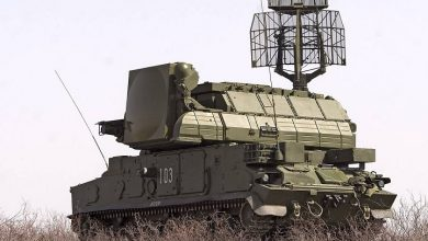 Photo of Russia announced a breakthrough in the field of microwave weapons