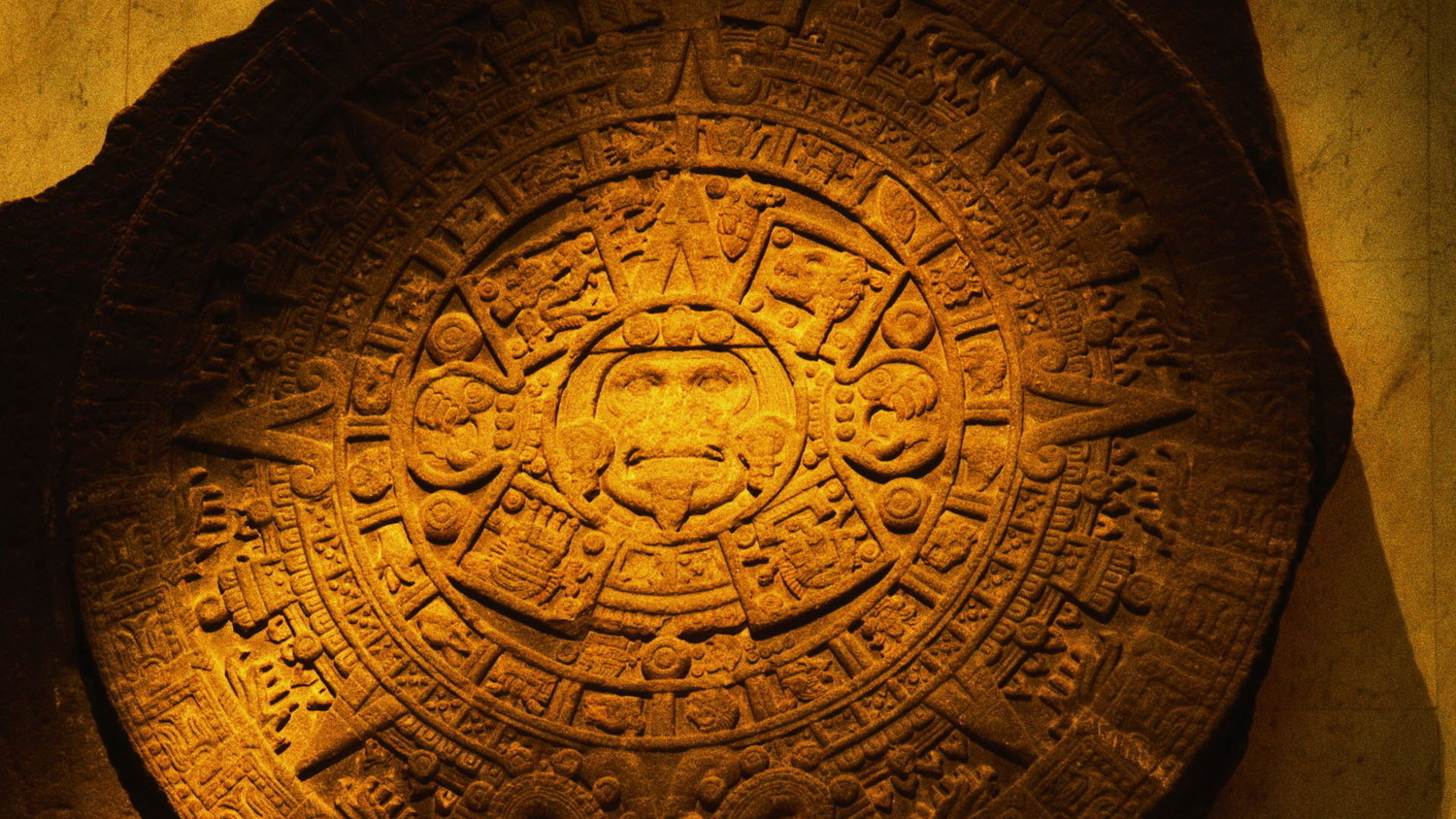 Scientists have deciphered the inscriptions left by the Mayan civilization
