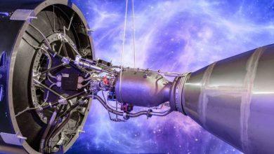 Photo of Scientists ponder surgery in zero gravity