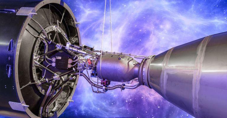 Scientists ponder surgery in zero gravity