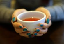 Teas that are better to refuse or limit their use