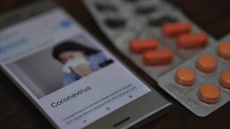 Two more ineffective coronavirus drugs