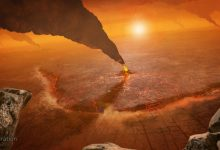 VERITAS exploring the deep truths of Venus
