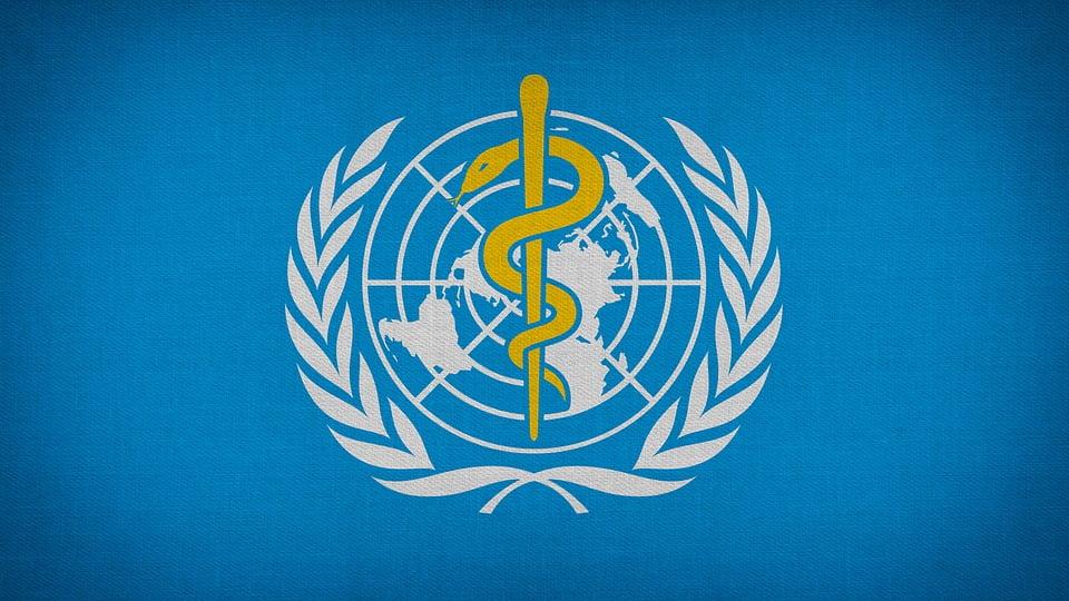 WHO makes shocking statement regarding coronavirus