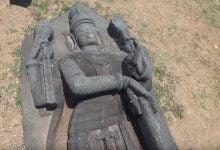 Warangal in India 5