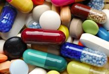 What will be the future antibiotics