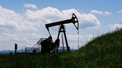 oil price could jump to 150