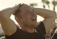 Elon Musk and his eccentricities