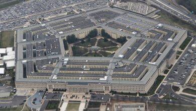 Pentagon creates a unit to investigate UFO reports