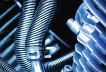 Special engines and fuels can reduce air emissions by 7
