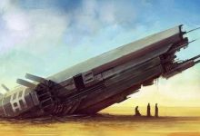 UFO crash on Mars what is the percentage of probability