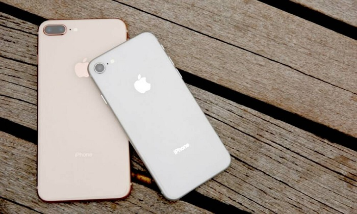 Vulnerability found in iPhone that cannot be fixed