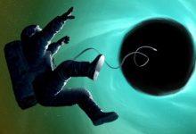 black hole main 750x422 1