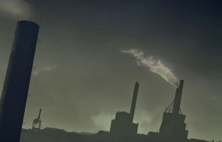 dirty air image one 1 750x479 1