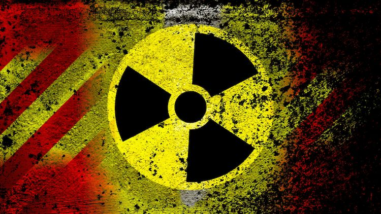 mifi o radiacii 01 750x422 1