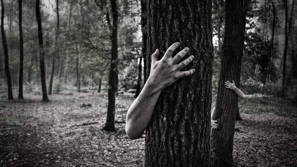 How to get rid of nightmares five easy ways