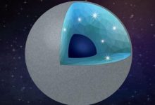 The myriad planets in our galaxy may be made of diamond and silica