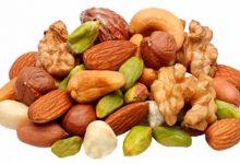 Top 12 healthy breakfast foods