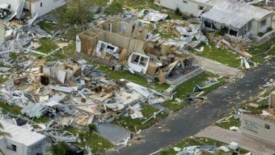 hurricane Charlie 750x500 1