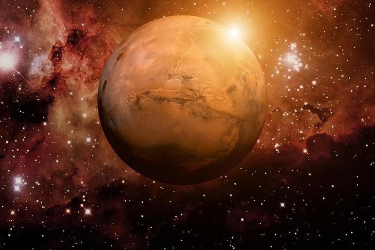 planet 44477