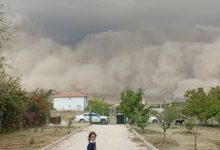 sandstorm 2058