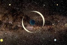 Earth sized orphan planet found in Milky Way