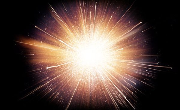 Five myths about the Big Bang