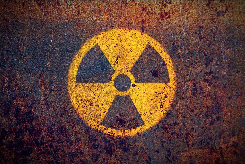 Radiation file