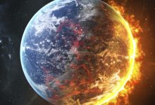 Scientists warned about dangerous processes in the Sun will affect all earthlings