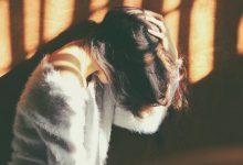 Unusual cause of migraines