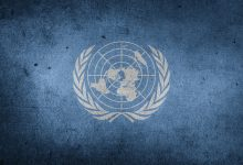 1920 united nations 1184119 1920 2
