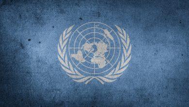 1920 united nations 1184119 1920 2