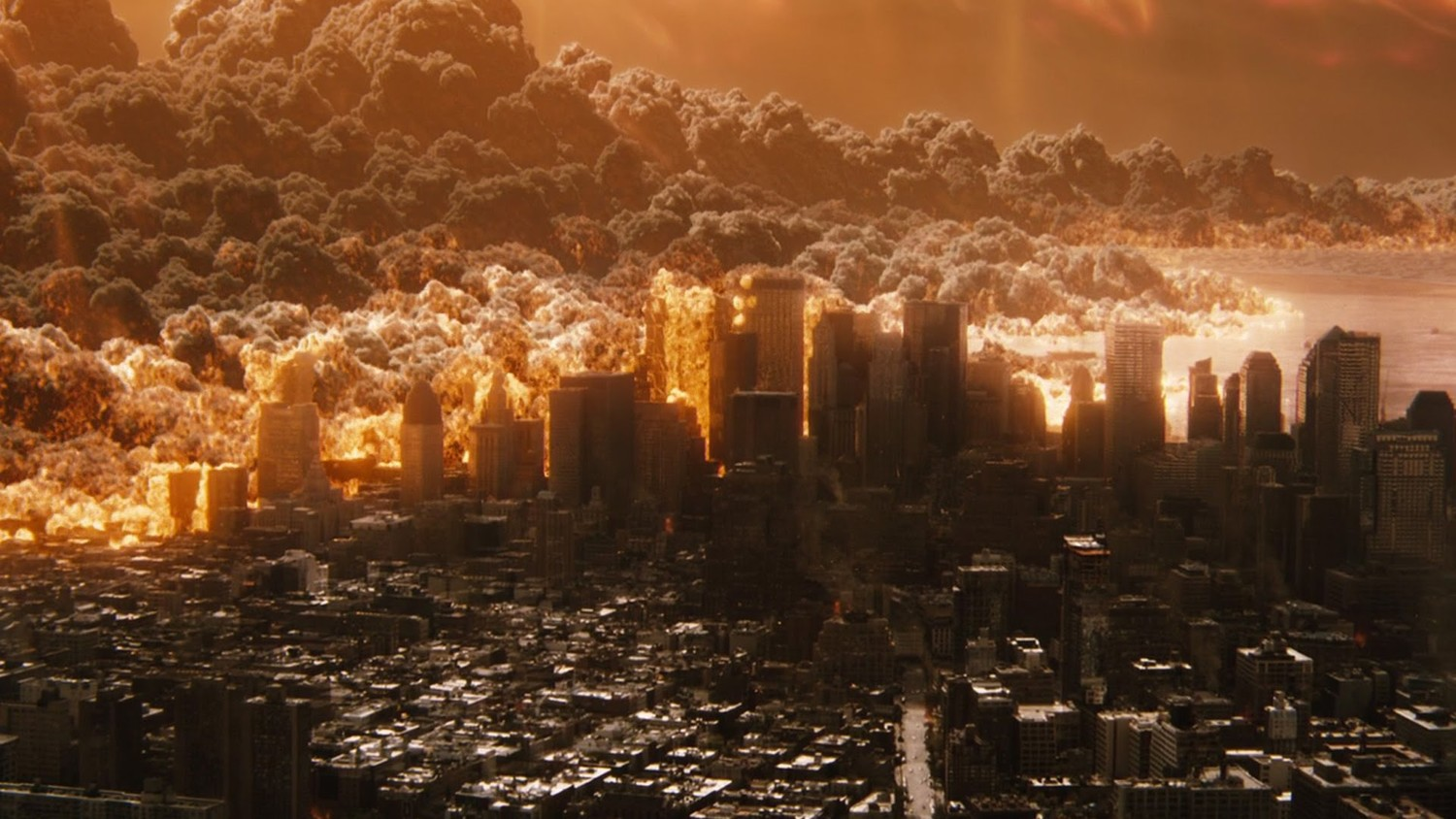 An asteroid may fall on America in December a dangerous date announced