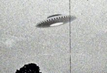 Blue Book how the US military secretly searched for UFOs